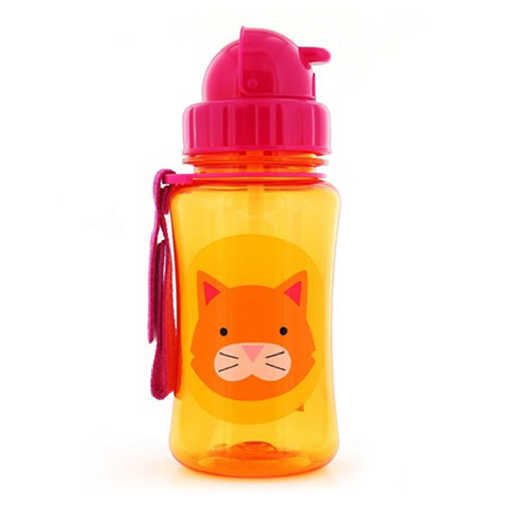 38-skip-hop--zoo-straw-bottle-cat-style-1