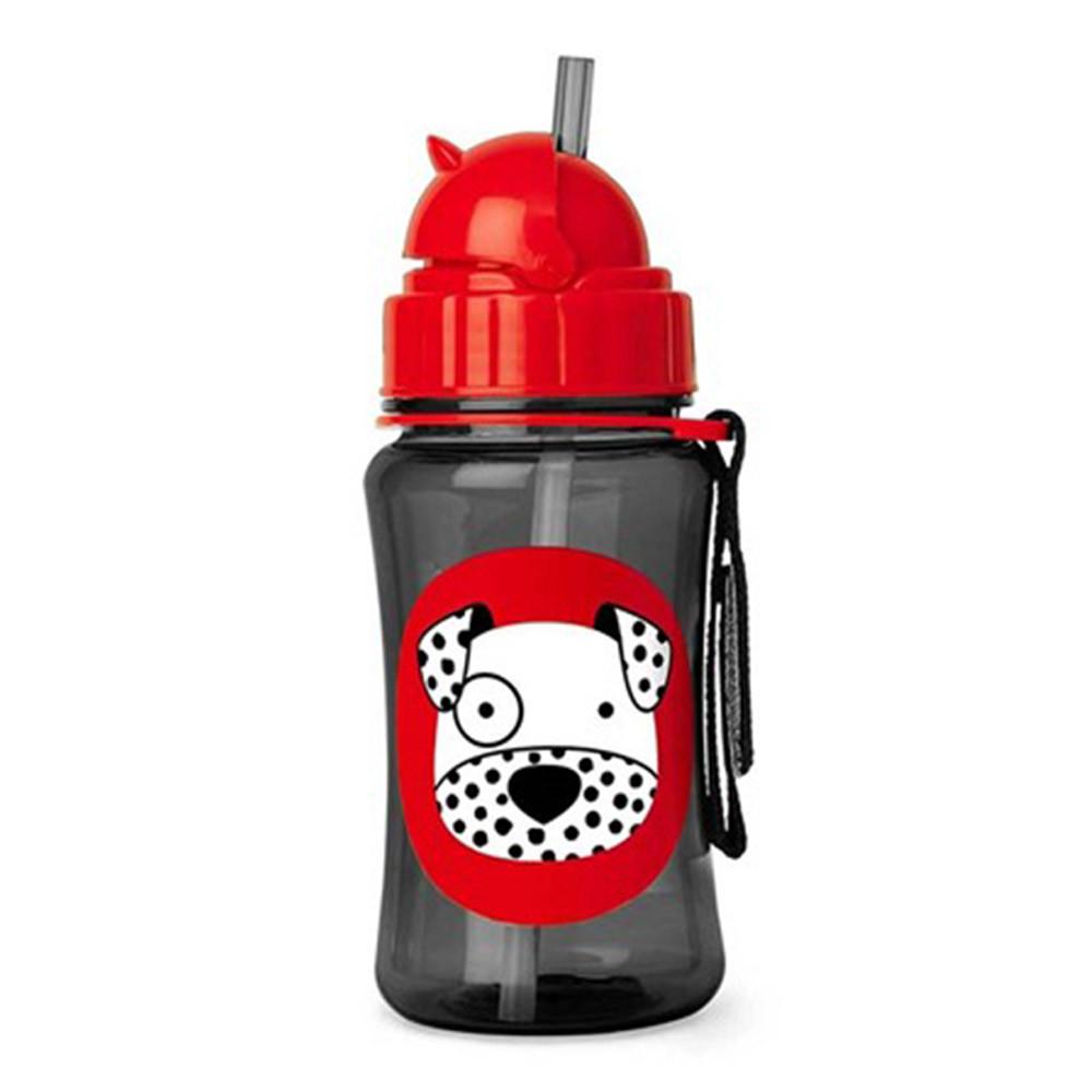 42-skip-hop--zoo-straw-bottle-dalmatian-style-2