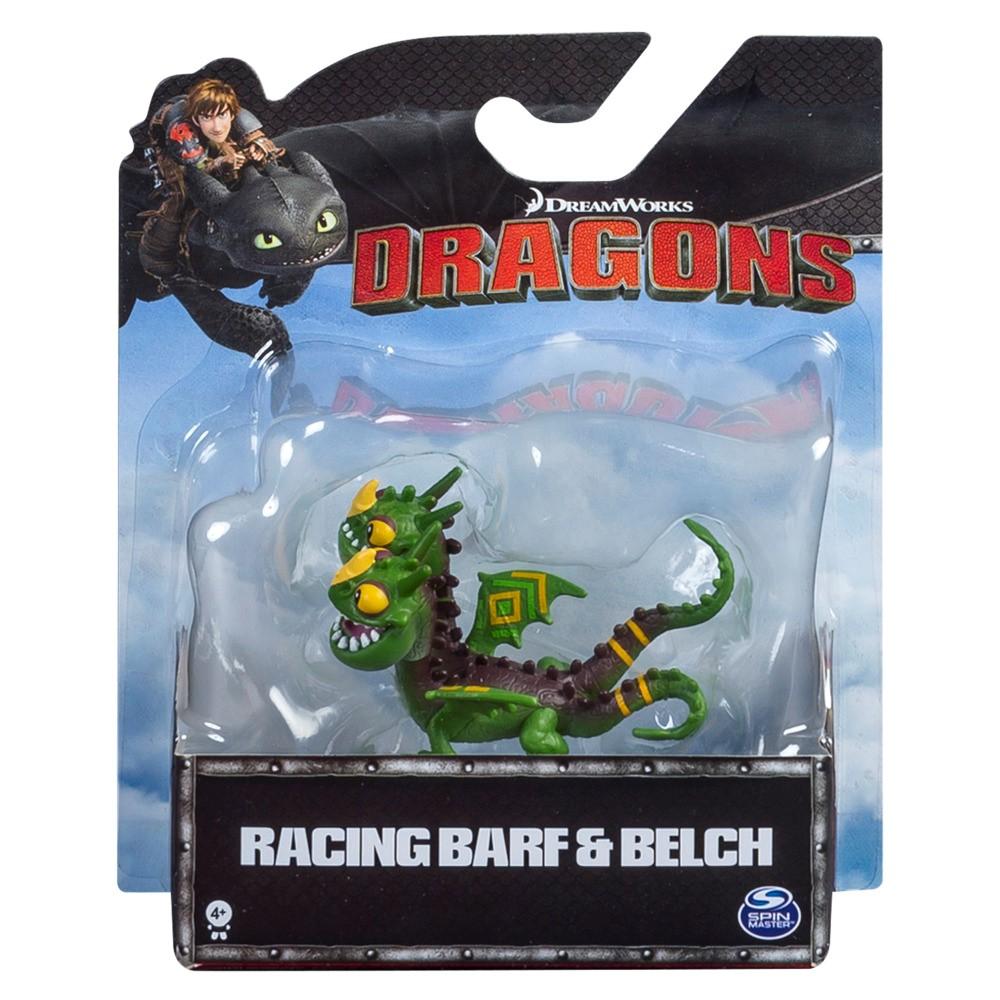 66551 Dreamworks Dragons Mini Dragons Asst (1)