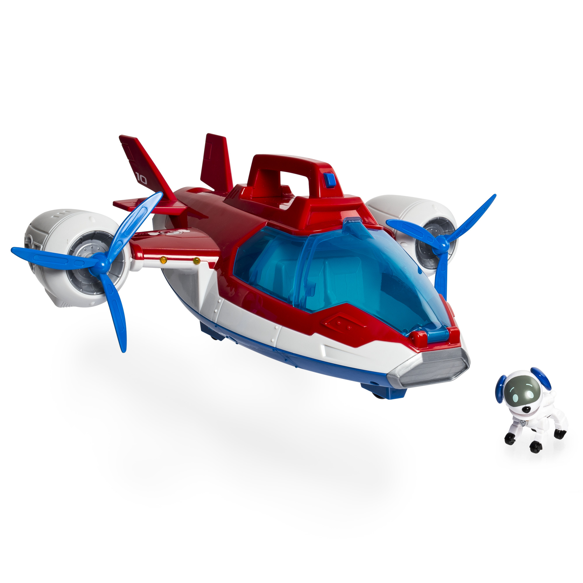 778988133224_20070790_Air Patroller_GBL_Product_1