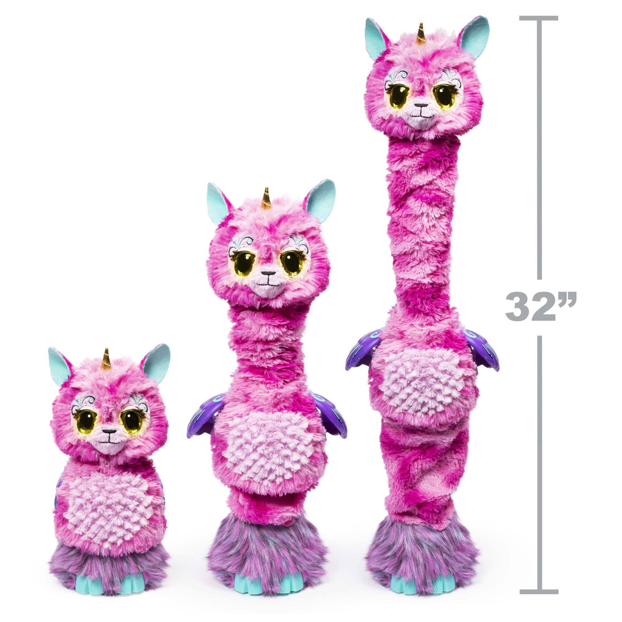 778988562239_20108325_Hatchimals Wow_Pink_GBL_Product_30