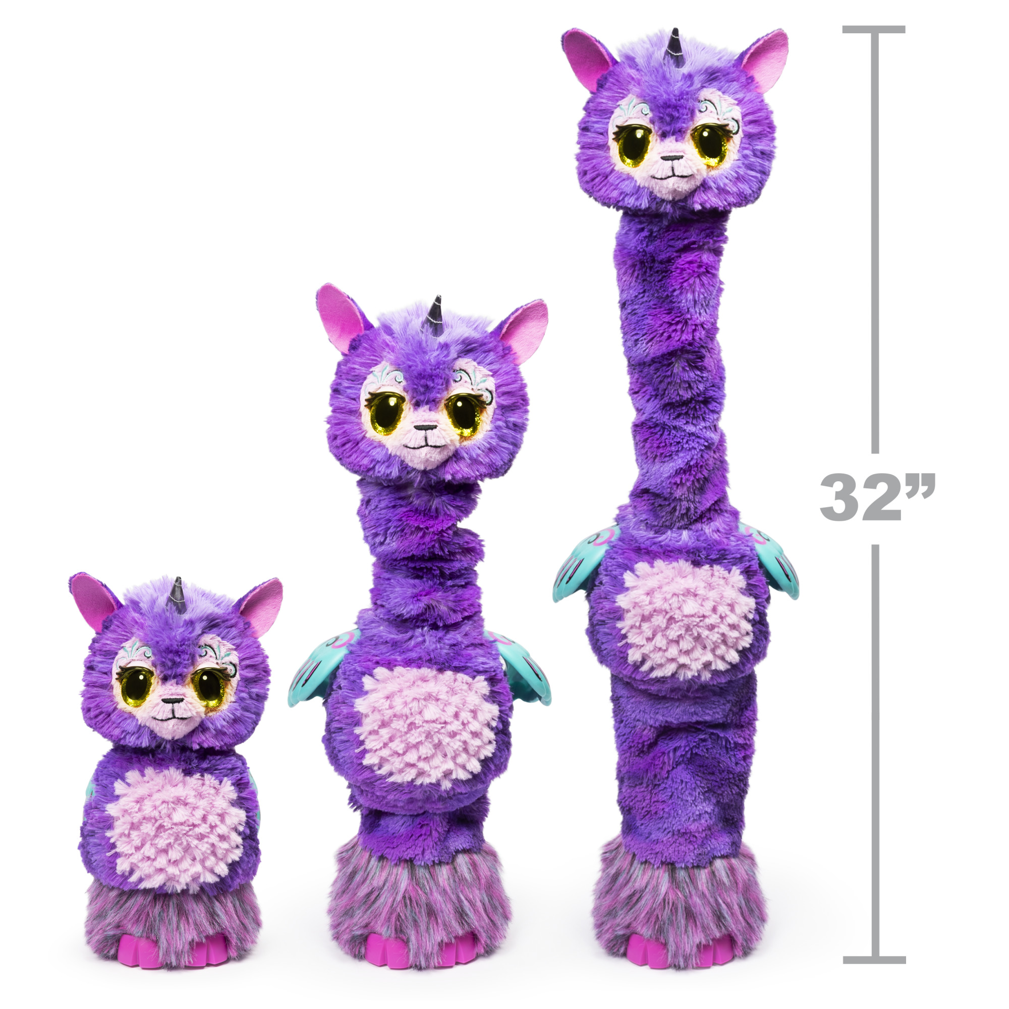 778988562239_20108325_Hatchimals Wow_Purple_GBL_Product_20