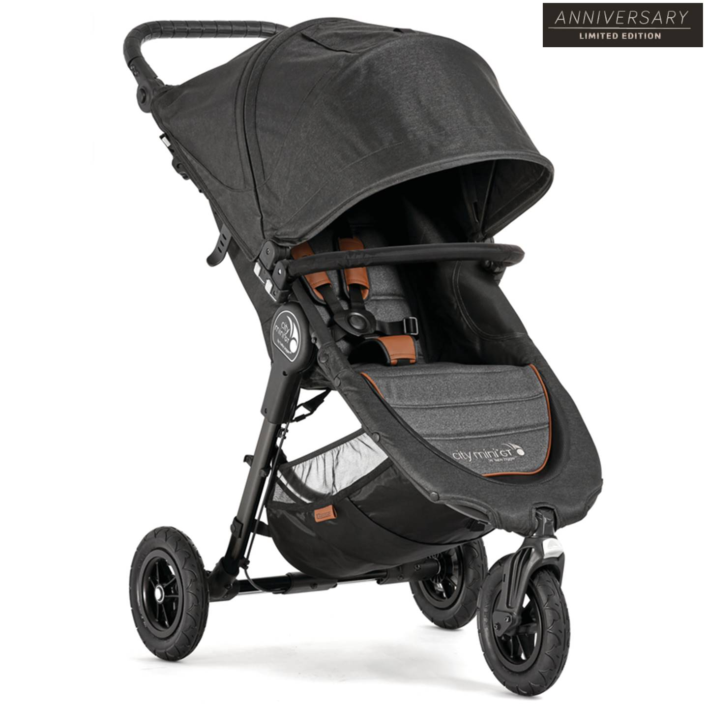 BJ420205032100 Baby Jogger City Mini Special Edition (1)