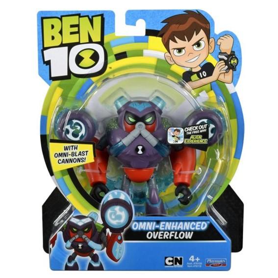 Ben-10-Cn-5-Basic-Figure-Omni-Enhanced-Overflow-1