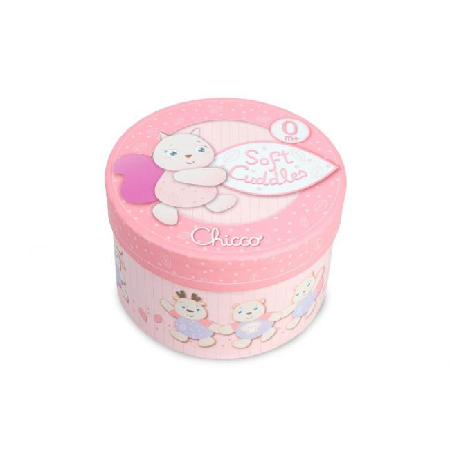 CH110074971000 CHICCO TOYS MUSICAL BOX-PINK (1)