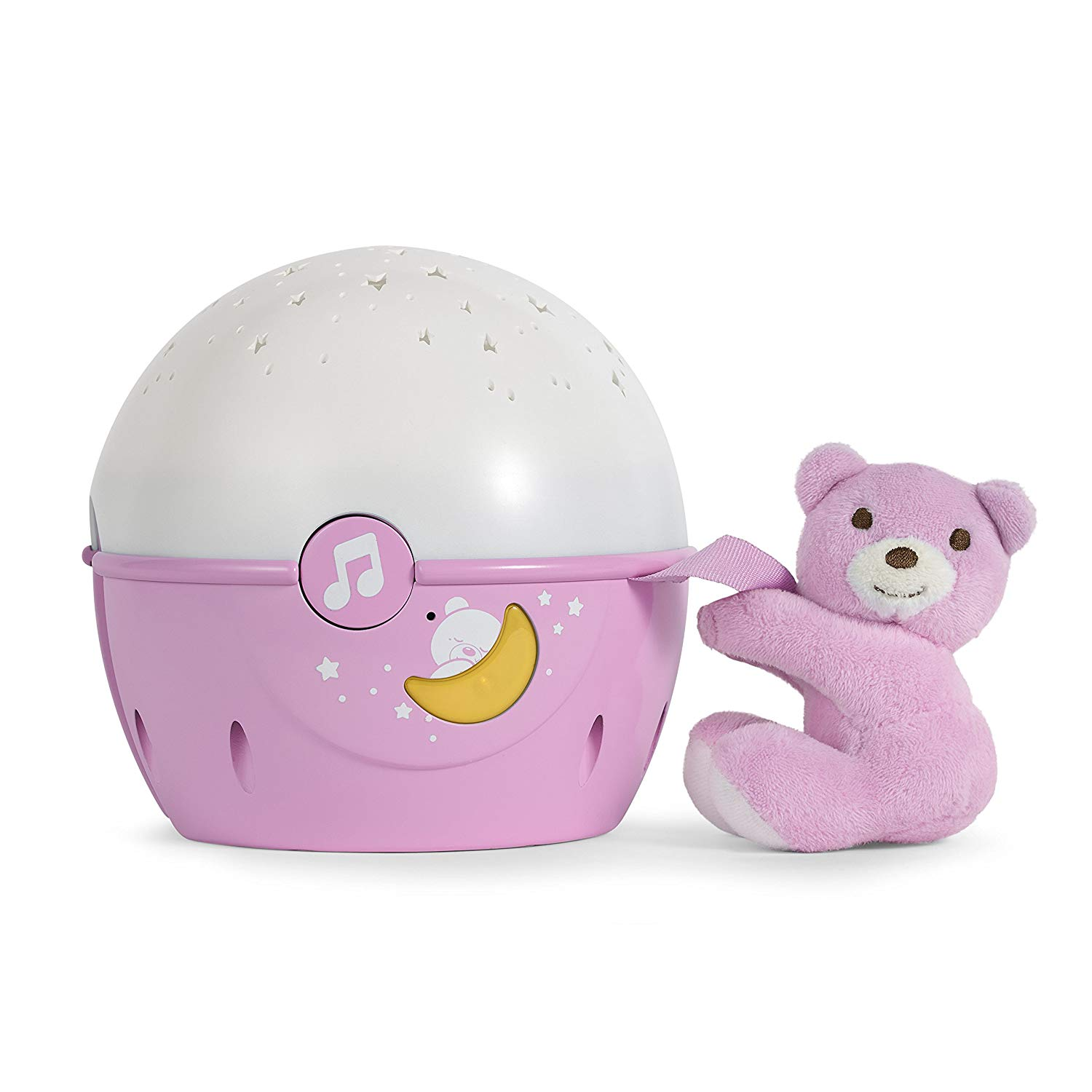 CH110076471000 CHICCO TOY NEXT2 STARS-PINK (3)