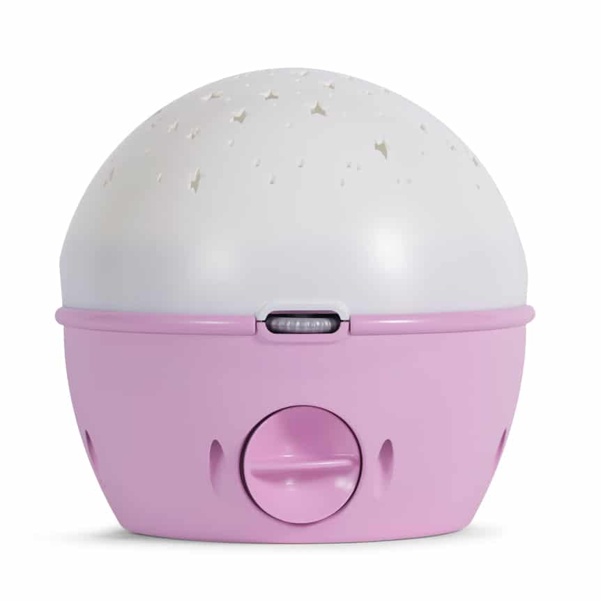CH110076471000 CHICCO TOY NEXT2 STARS-PINK (6)