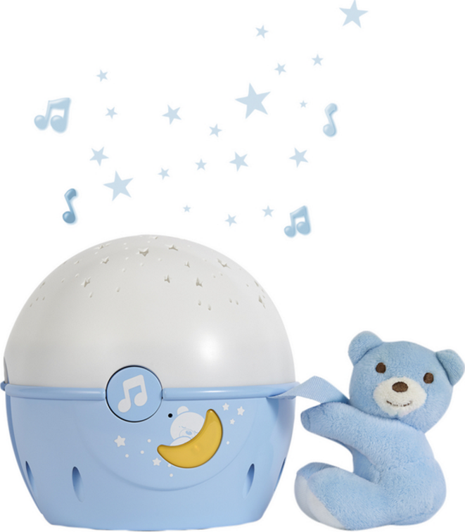 CH110076472000 CHICCO TOY NEXT2 STARS-BLUE (1)