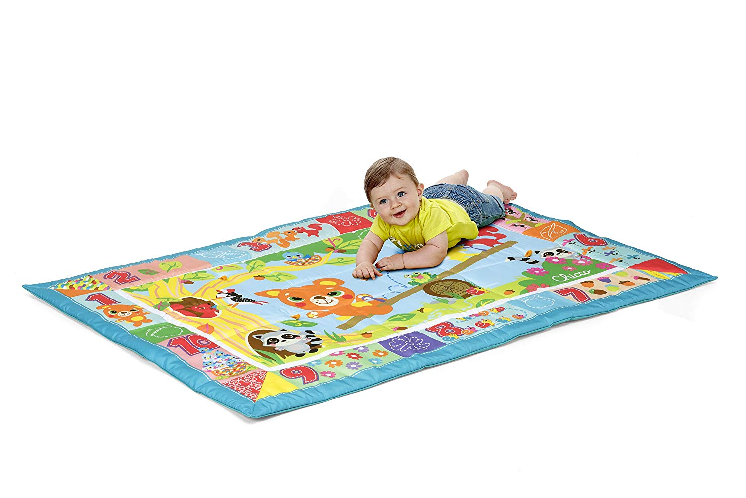 CH110079450000 CHICCO MOVE AND GROW XXL FOREST PLAYMAT (1)