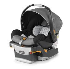 CH4207976151N0 Chicco Bravo Travel System W Tray-Orion (2)