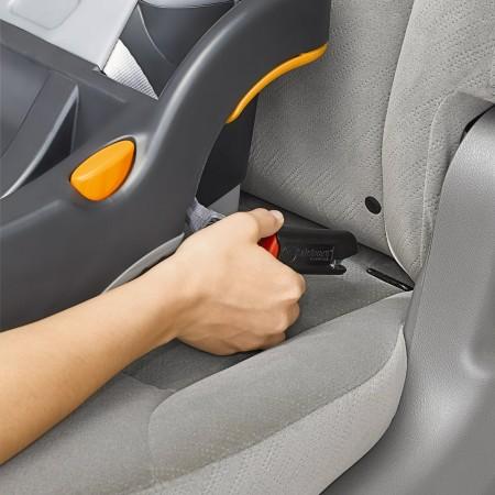 CH430614720100 Chicco Keyfit 30 Baby Car Seat Regatta-4