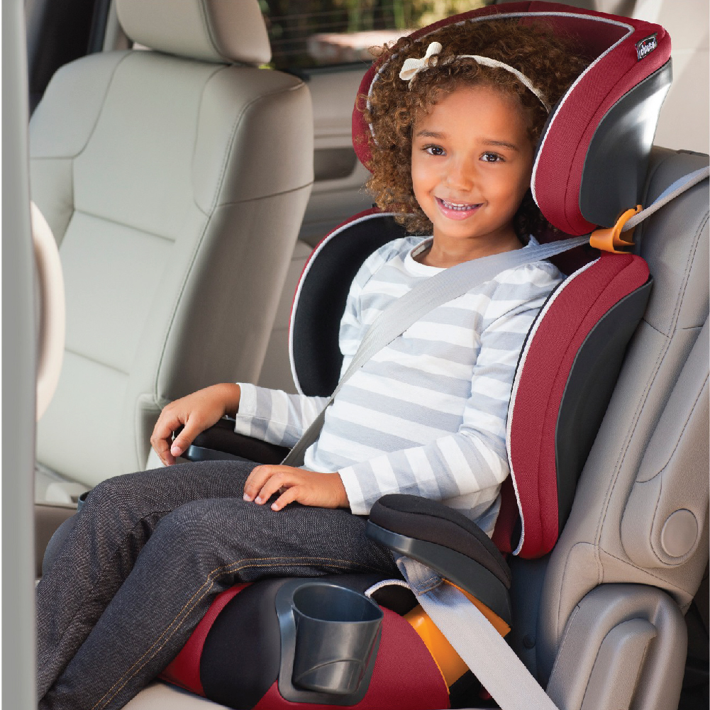 CH430794850000 Chicco Kidfit Zip Car Seat Spectrum-11