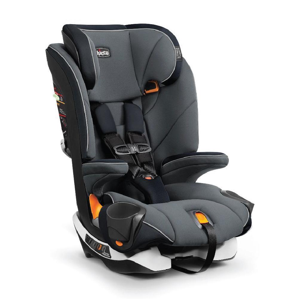 CH430797837800 Chicco Myfit Car Seat Fathom-1