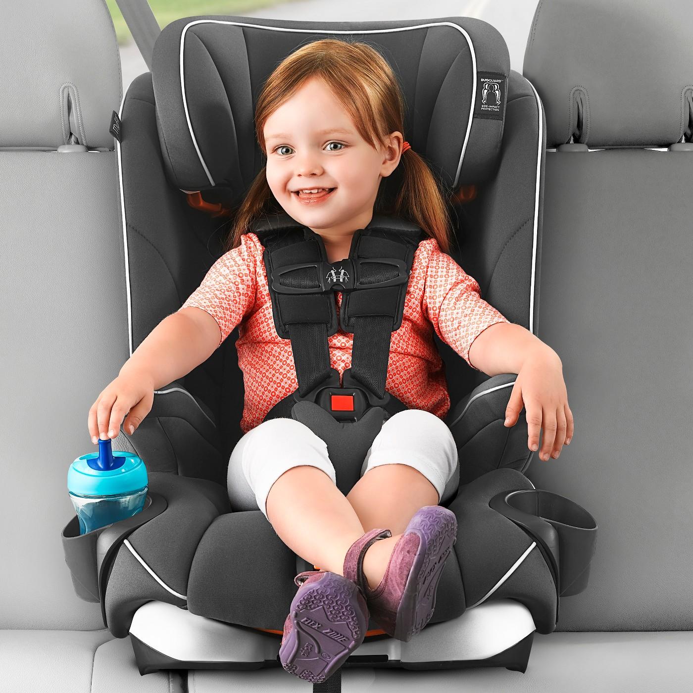 CH430797837800 Chicco Myfit Car Seat Fathom-2