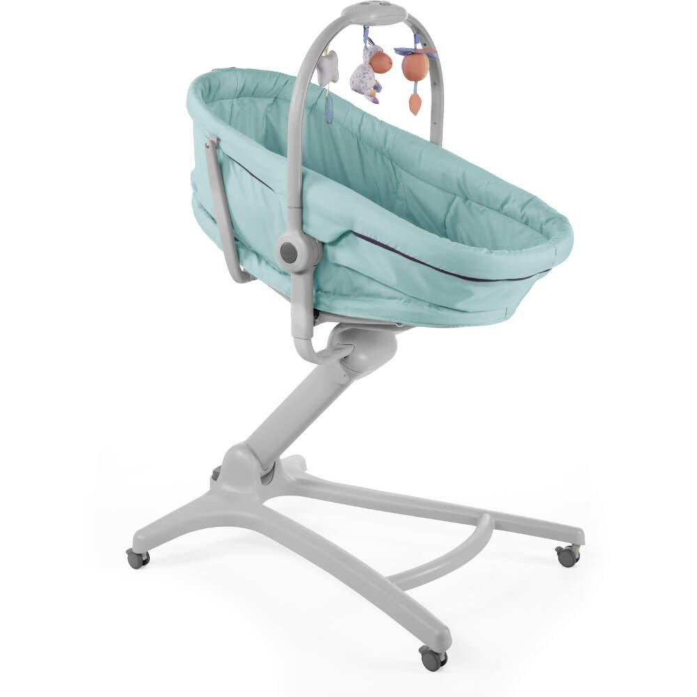 CH440791731100 Chicco Baby Hug 4 In 1-Aquarelle (10)