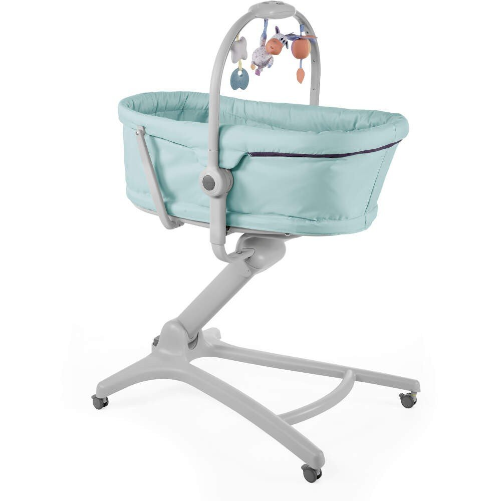 CH440791731100 Chicco Baby Hug 4 In 1-Aquarelle (3)