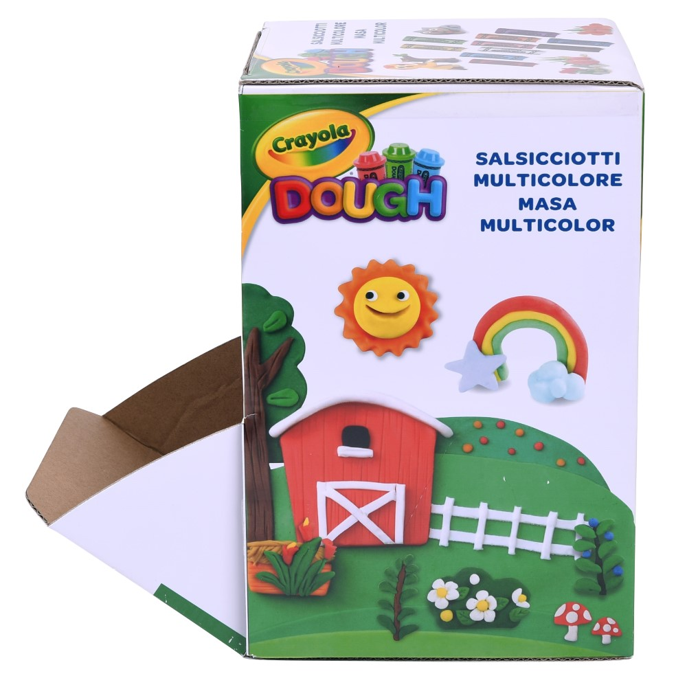 CY120204100000Crayola Dough 1Oz In Cdu (2)