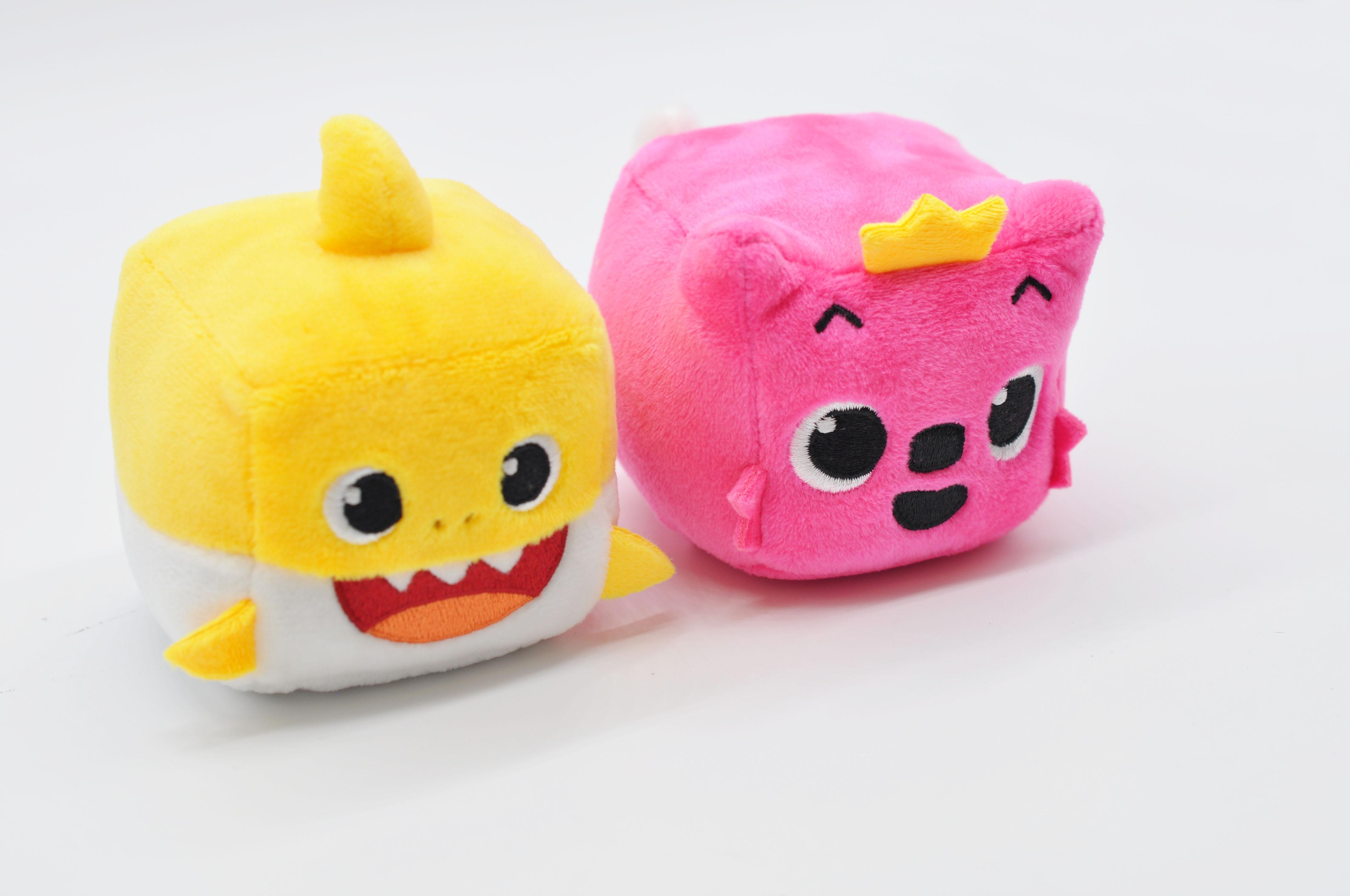 Cubes - 03-05