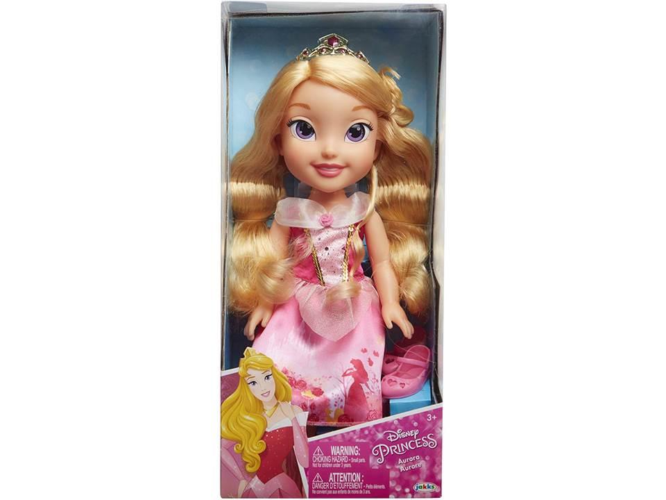 ทำรูปสินค้า DJ120788600000 Disney Princess Aurora Large Doll