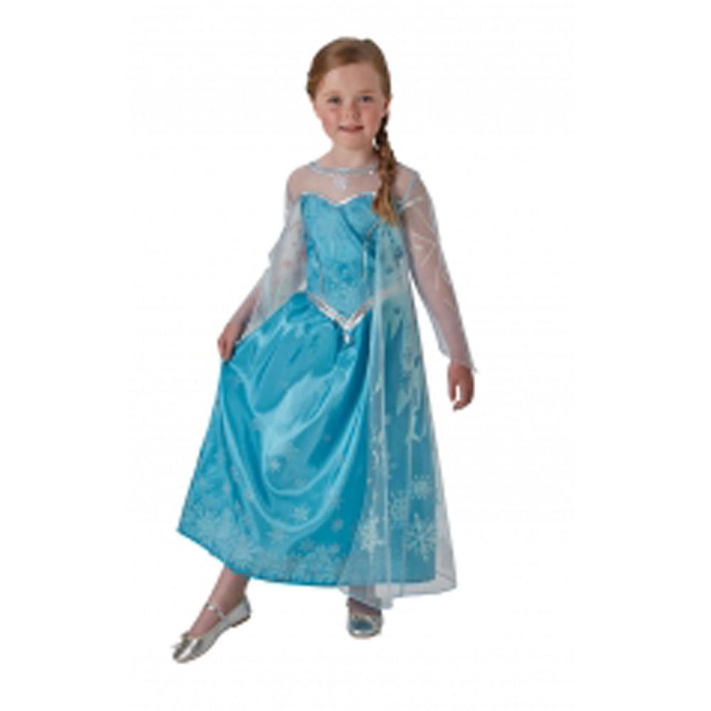 DU120620975M00Disney Frozen Classic Elsa (2)