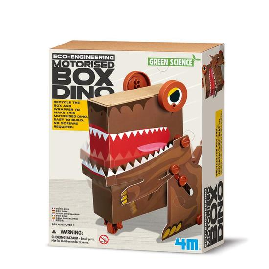 FM120033870000 4M Eco Engineering - Motorised Box Dino(1)