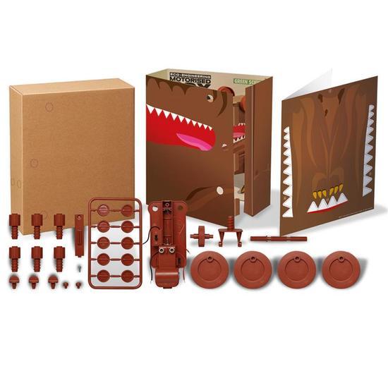 FM120033870000 4M Eco Engineering - Motorised Box Dino(2)