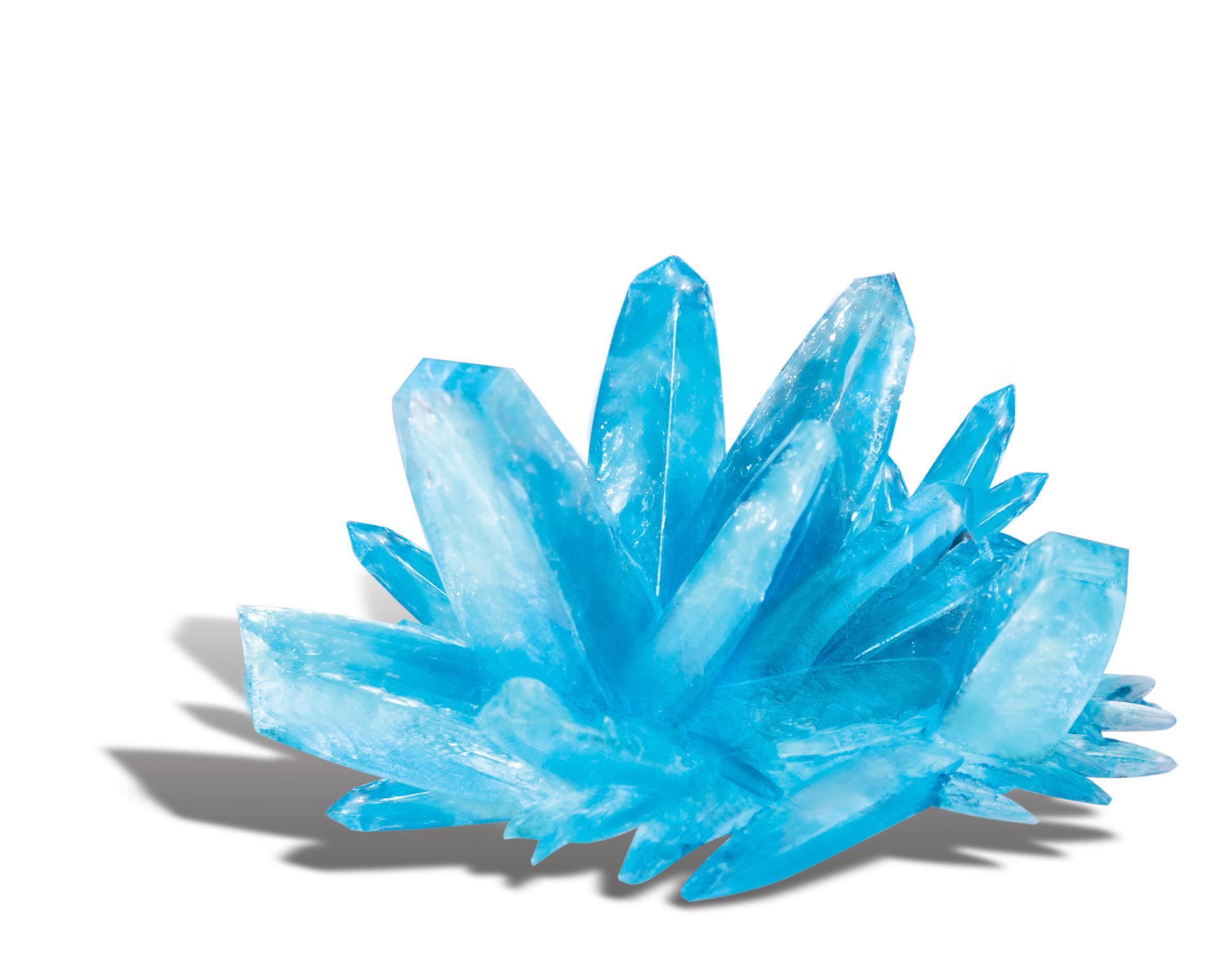 FM120039130000 4M Crystal - Crystal Growing (2)