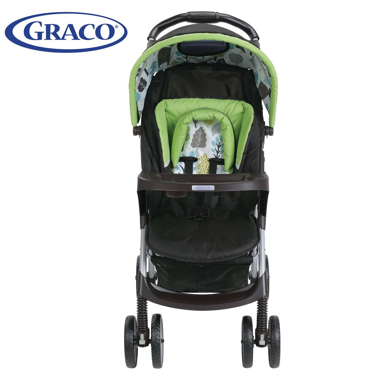 GR4206M202BTA3-Graco-Literider-Stroller-Bear-Trail (2)