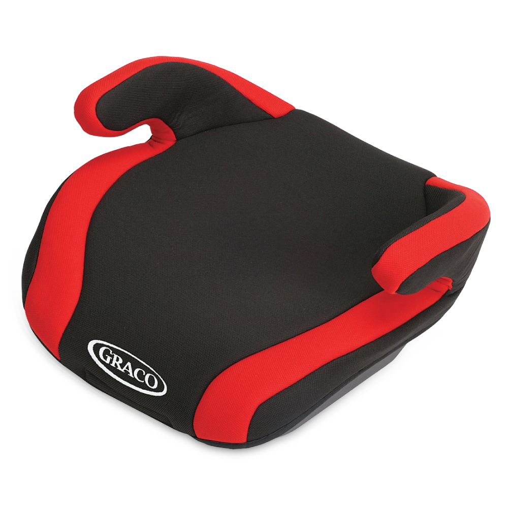 GR4308AA00DBLE Graco Connext Booster Seat (1)