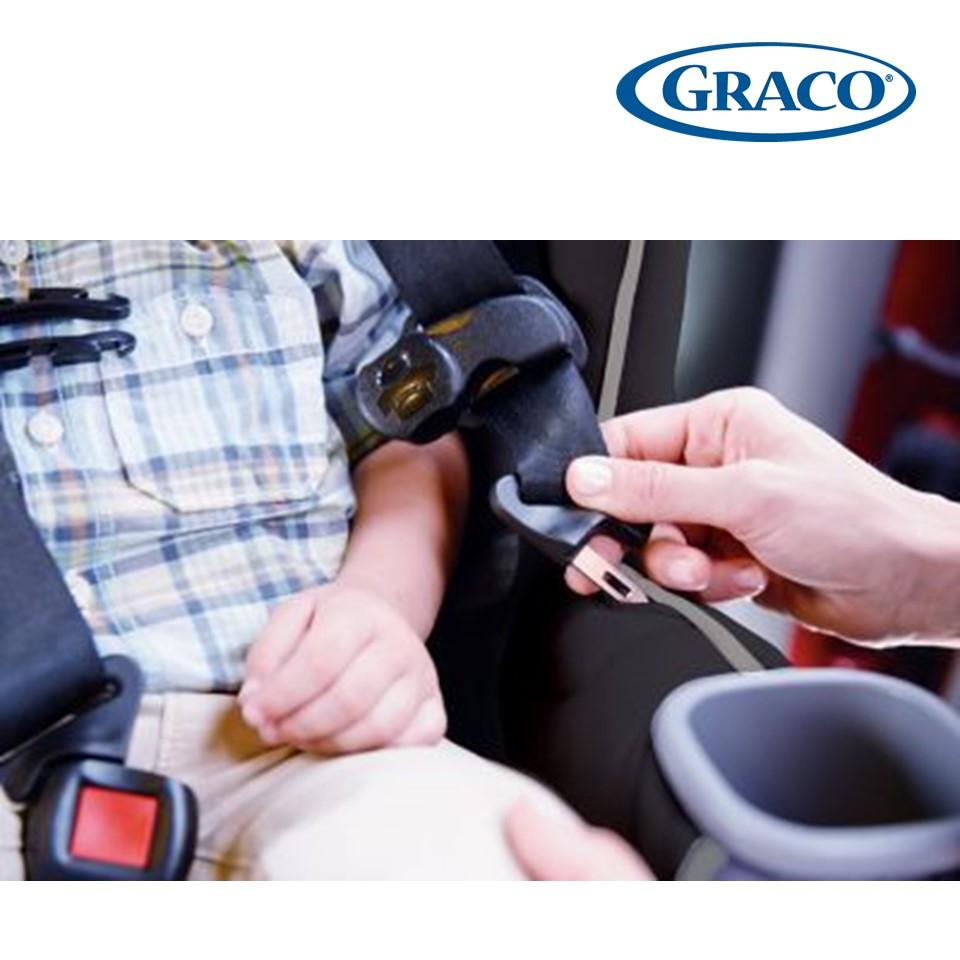 GR4308AR00GNE0 Graco Extend2Fit 3 In 1 Car Seat Garner (10)