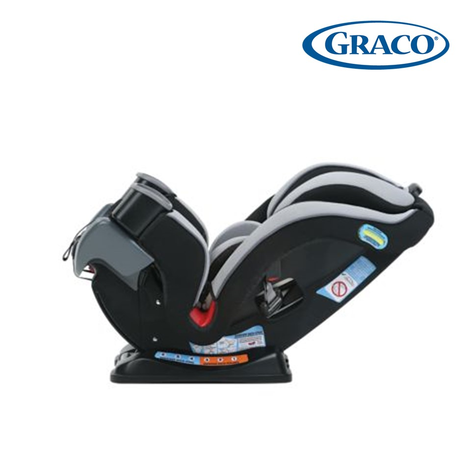 GR4308AR00GNE0 Graco Extend2Fit 3 In 1 Car Seat Garner (6)