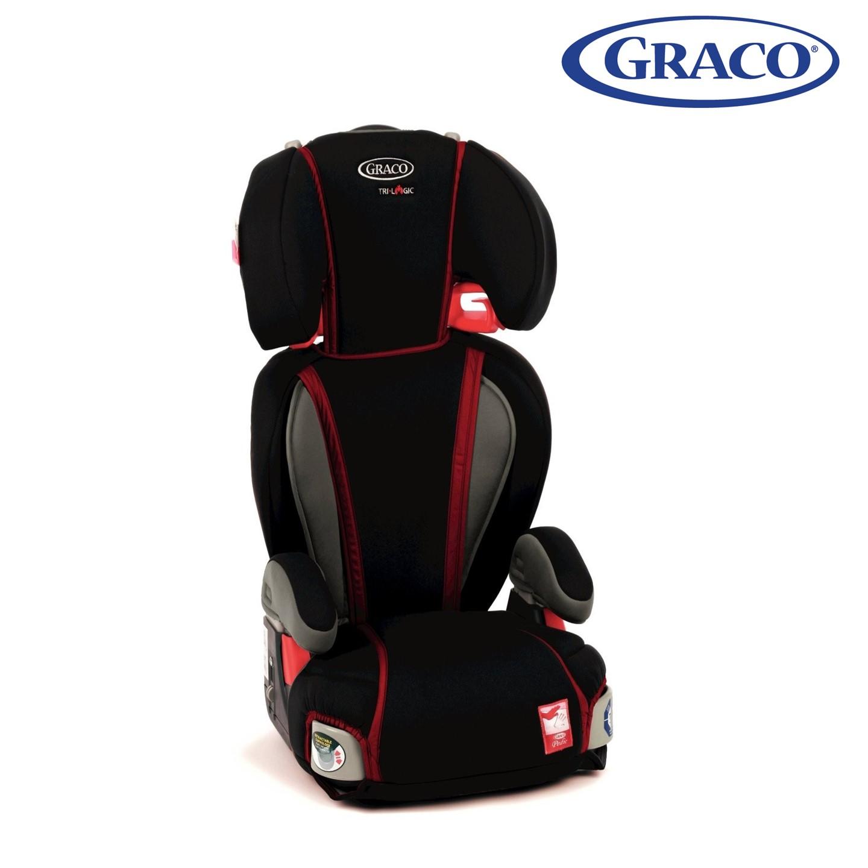 GR4308E79LIOE0 Graco Logico L X Comfort Lion (1)