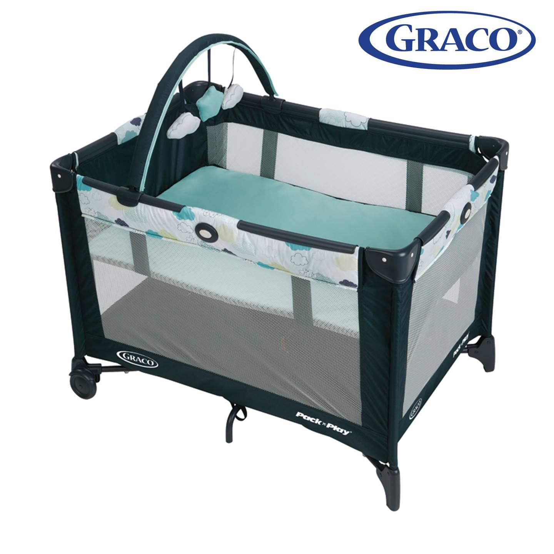 GR4409G01STUHK Graco Pnp Base Folding Feet -Stratus (5)
