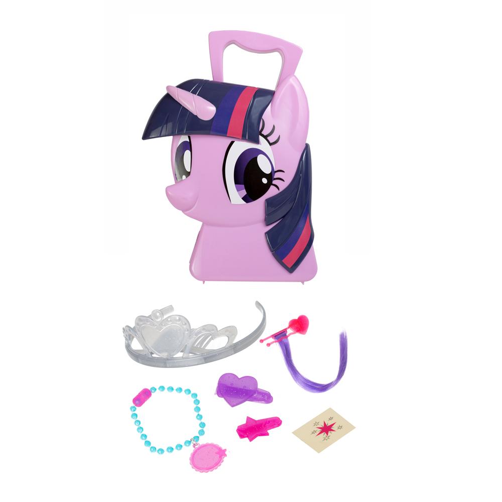 HT120168080600My Little Pony Twilight Sparkle Case2