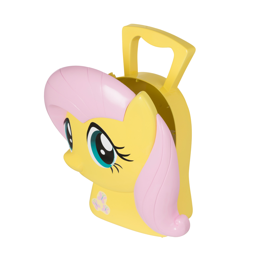 HT120168406700My Little Pony Fluttershy Case