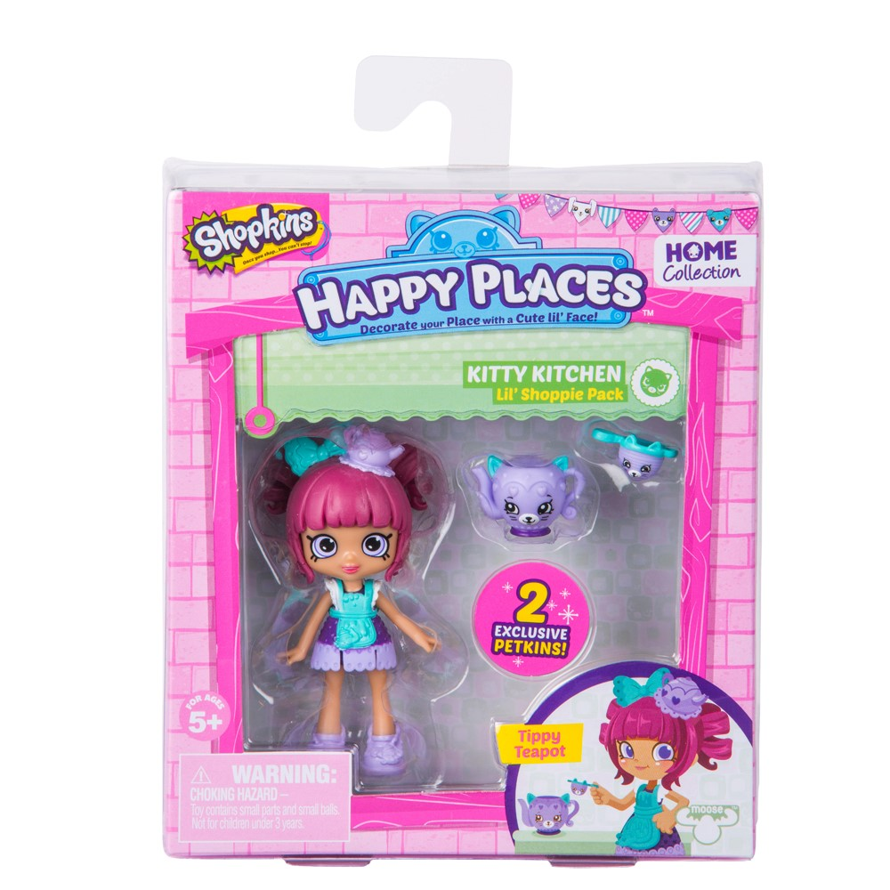 MO120564310000Happy Places S2 Tippy Teapot Doll