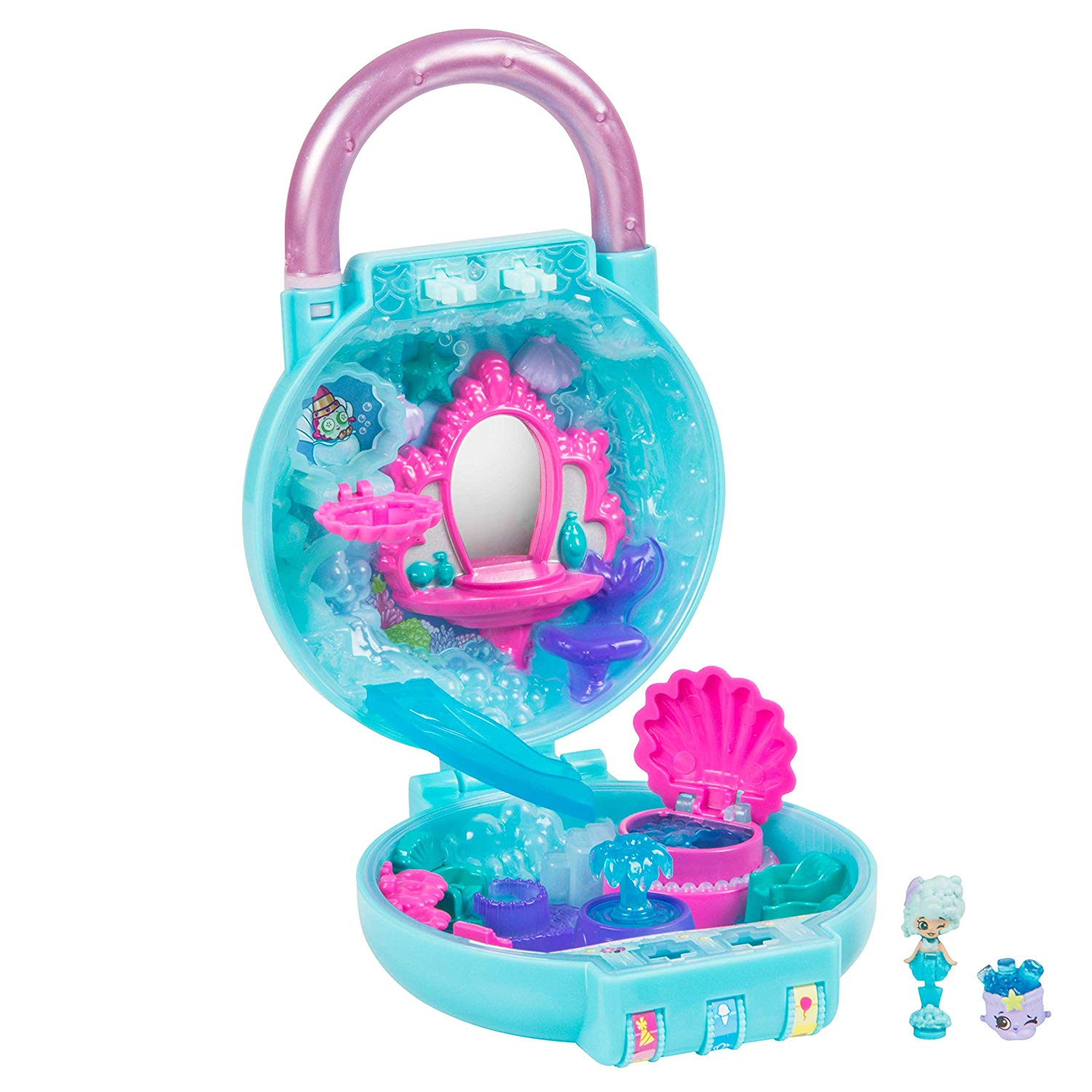 MO120572100000Shopkins Lil Secrets S2 Playset Bubbling (5)