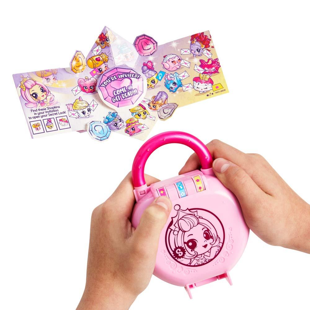 MO120572110000Shopkins Lil SecretsS2 Playset Princess (3)