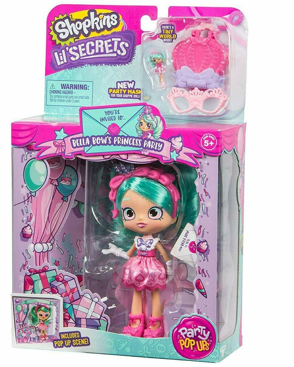 MO120572560000Shopkins Lil SecretsW2 Shoppies-Bella (2)