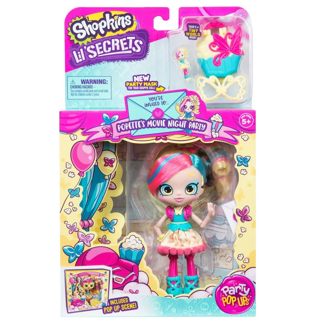 MO120572570000Shopkins Lil SecretsW2 Shoppies-Pearl (1)