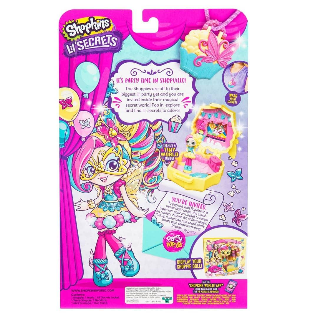 MO120572570000Shopkins Lil SecretsW2 Shoppies-Pearl (2)