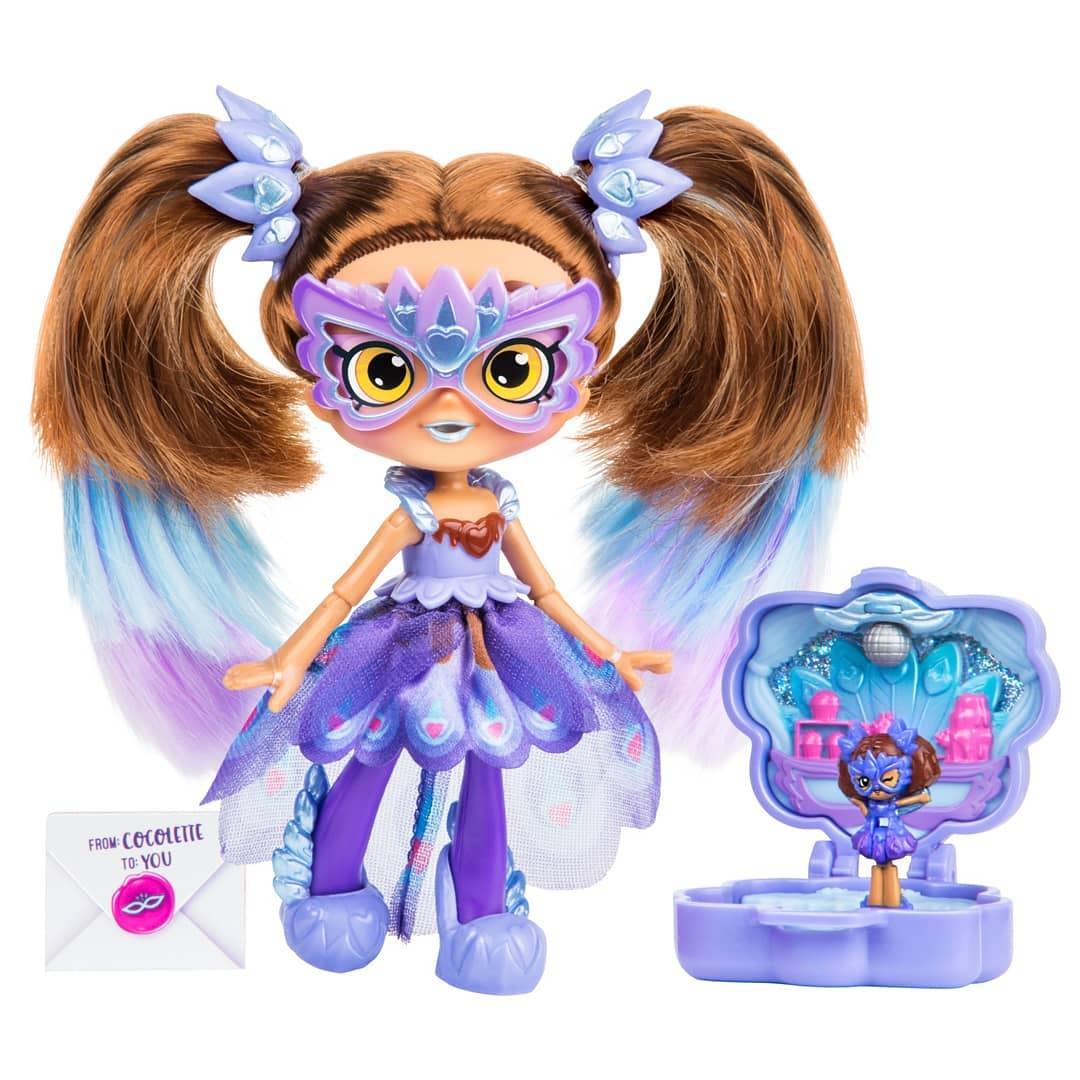 MO120572610000Shopkins Lil SecretsW2 Shoppies-Cocolet (2)