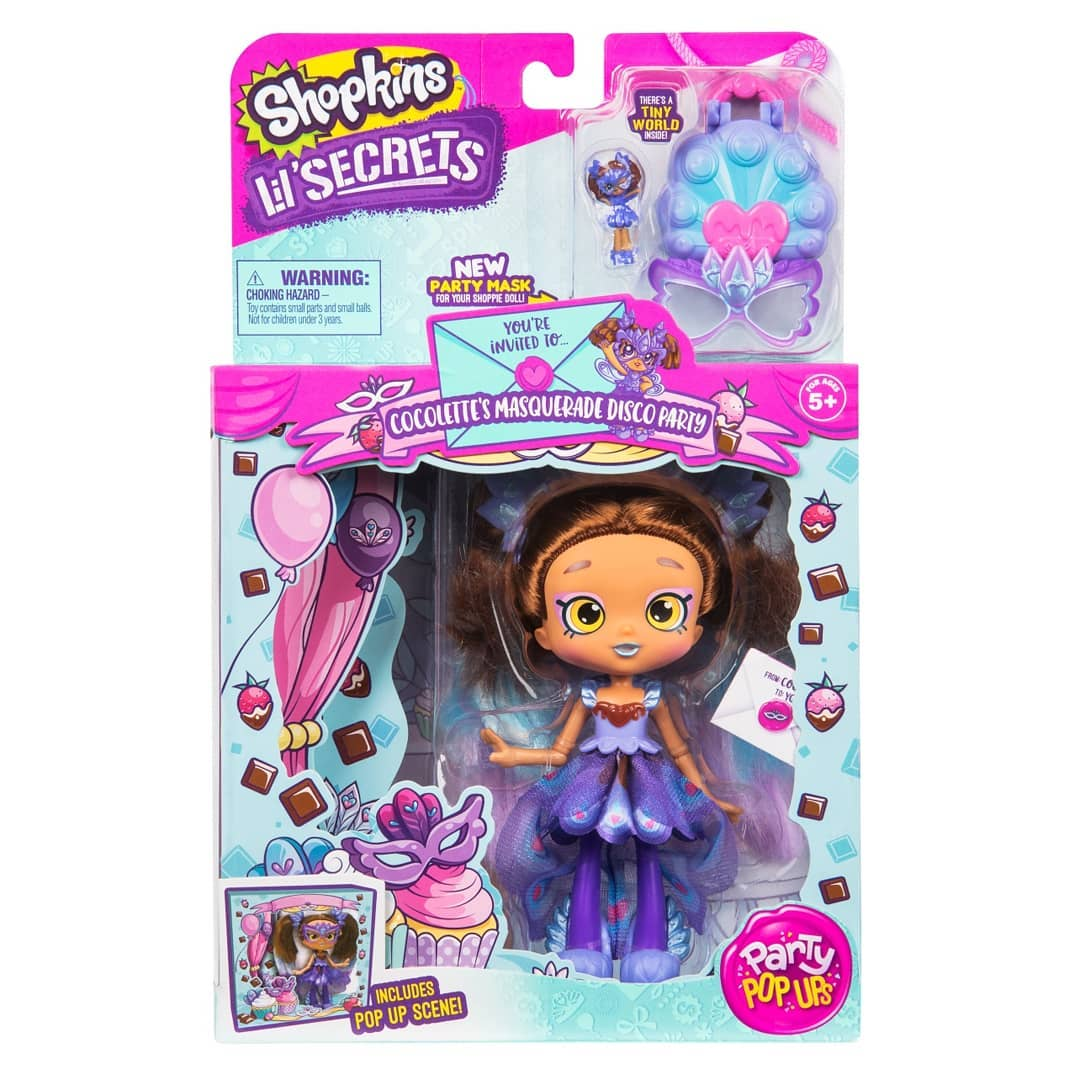MO120572610000Shopkins Lil SecretsW2 Shoppies-Cocolet (3)