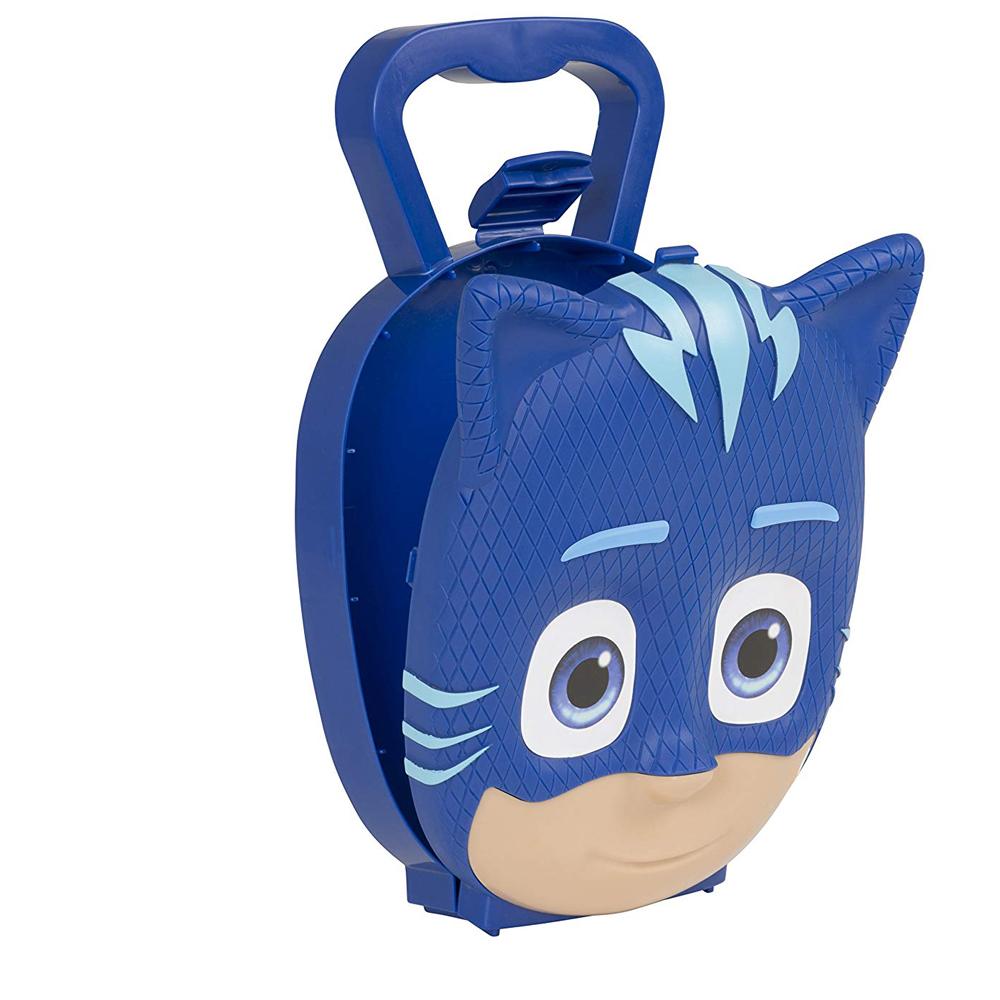 PJ120141659000Pj Masks Catboy Case (4)
