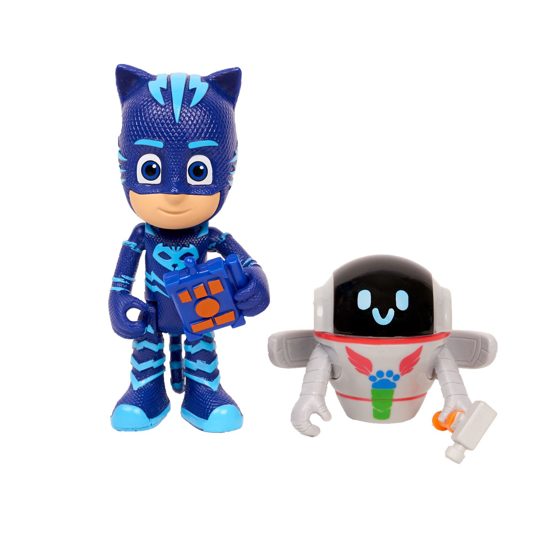 PJ120952600000 Pj Masks Hero And Villain (2)