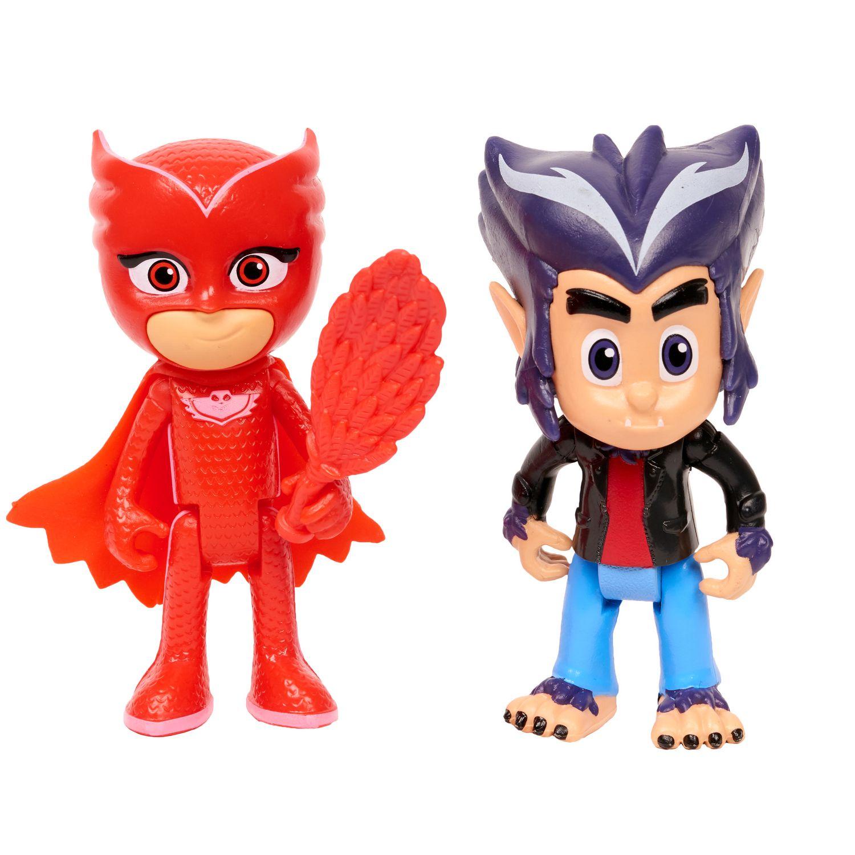 PJ120952600000 Pj Masks Hero And Villain (3)