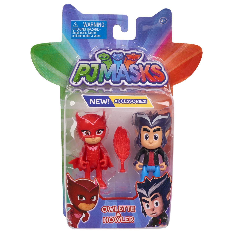 PJ120952600000 Pj Masks Hero And Villain (4)