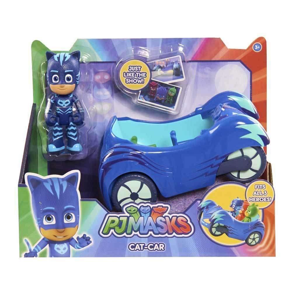 PJ-Masks-Vehicle---Catboy-and-Cat-Car_spo_1500x