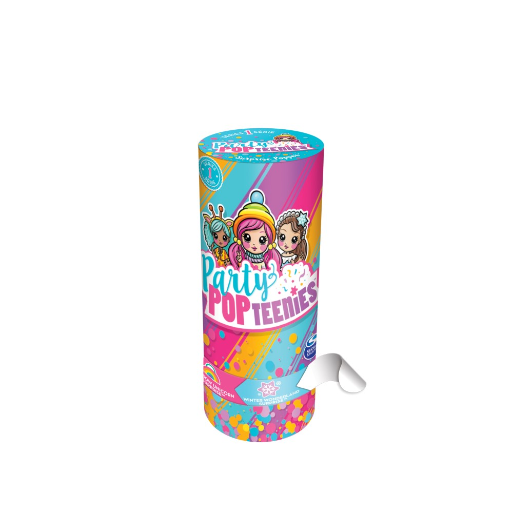 PN120468000000Party Pop Teenies Surprise Poppers (1)