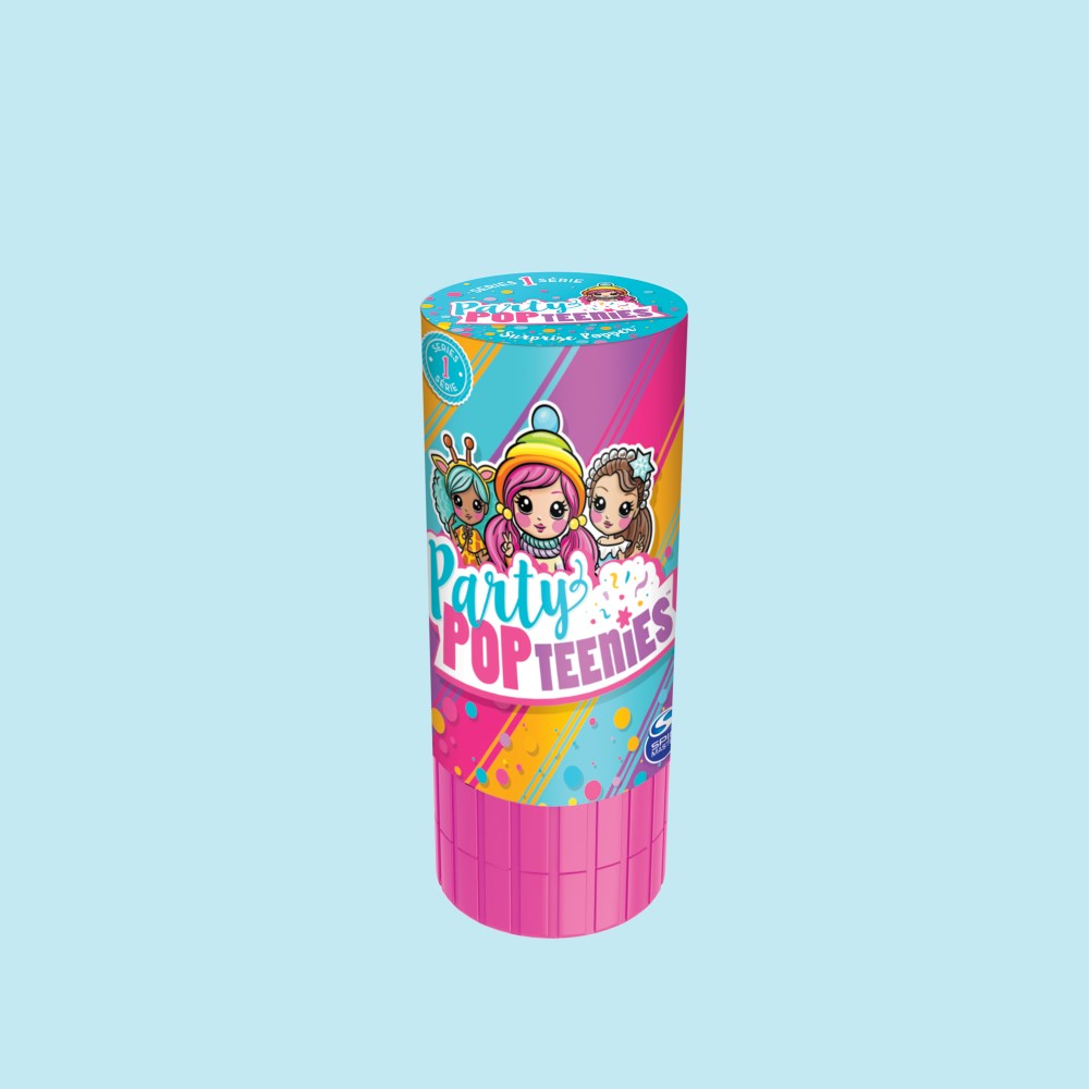 PN120468000000Party Pop Teenies Surprise Poppers (2)